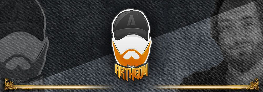 Header-1000x350-Artheon