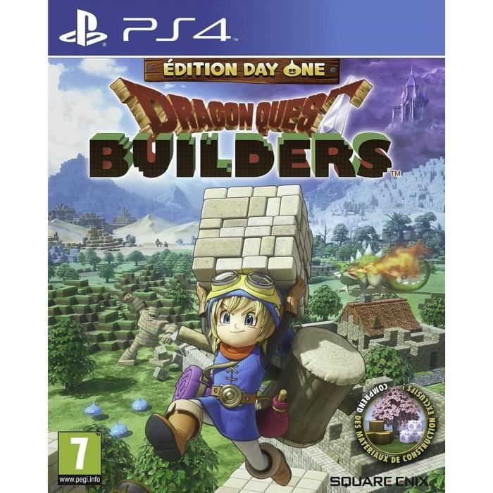 TA-Dragon-Quest-Builders-PS4