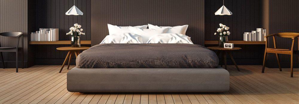 quelle taille de matelas choisir selon sa morphologie et. Black Bedroom Furniture Sets. Home Design Ideas