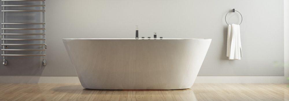 douche ou baignoire que choisir cdiscount. Black Bedroom Furniture Sets. Home Design Ideas