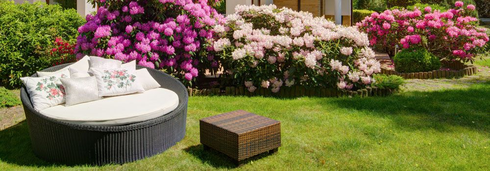 quel mat riau choisir pour le salon de jardin cdiscount. Black Bedroom Furniture Sets. Home Design Ideas