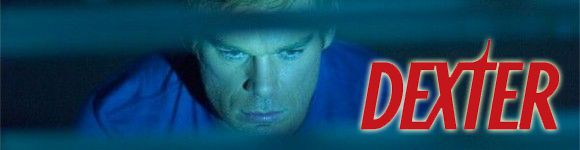 Dexter saison 5