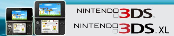 guide achat consoles 3ds