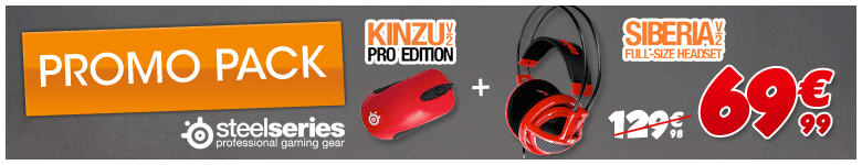 Sibéria Kinzu red 69.99
