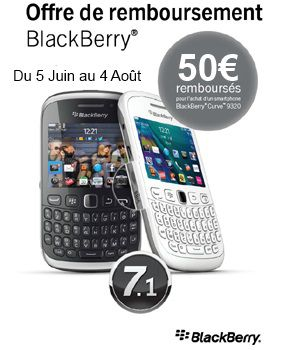 Blackberry Aout