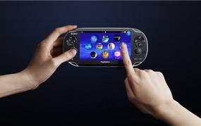 Guide d achat PS Vita