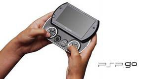 guide d achat console psp