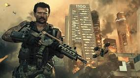 Call of duty black ops 2 - 03