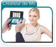 guide achat console nintendo 3DS