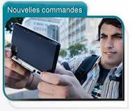 guide achat nintendo 3ds