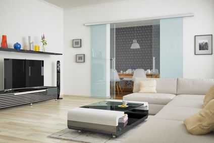 quelle hauteur pour un meuble tv cdiscount. Black Bedroom Furniture Sets. Home Design Ideas