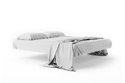 comment d tacher un matelas cdiscount. Black Bedroom Furniture Sets. Home Design Ideas