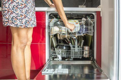 comment installer un lave vaisselle encastrable cdiscount. Black Bedroom Furniture Sets. Home Design Ideas