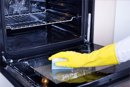 Comment marche le nettoyage catalyse cdiscount - Comment nettoyer un four catalyse ...