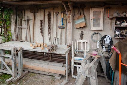 Comment construire un abri de jardin en bois cdiscount for Plan construction lit bois