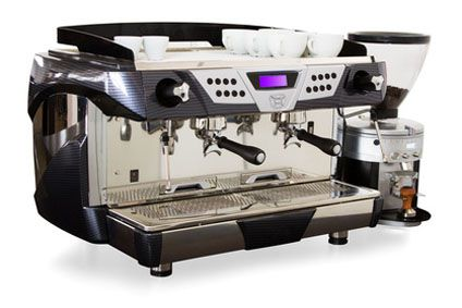 Quelle machine expresso choisir cdiscount for Machine a cafe que choisir