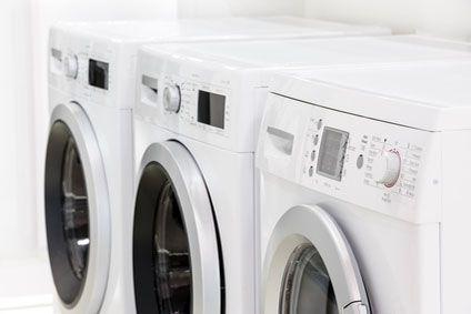 Quelle largeur fait un lave linge cdiscount - A quelle temperature laver son linge ...