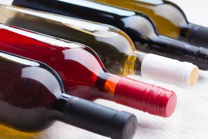 Quelle temp rature pour une cave vin cdiscount - Quelle temperature pour une cave a vin electrique ...