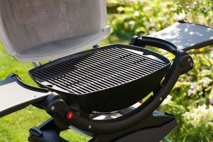 comment nettoyer barbecue gaz cdiscount