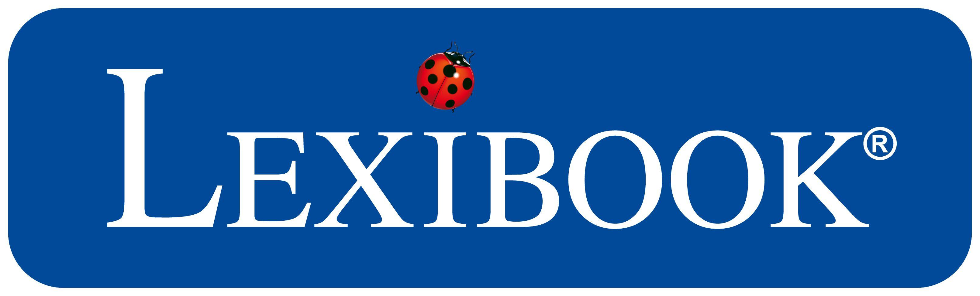Lexibook achat vente produits lexibook pas cher cdiscount - Console de jeux lexibook ...