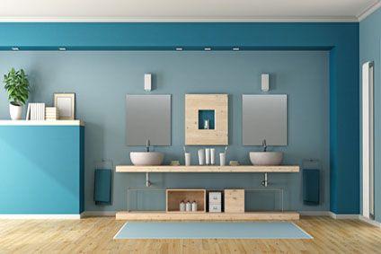 Quelle hauteur pour un meuble de salle de bain cdiscount - Hauteur d un meuble de salle de bain ...