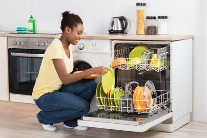 combien consomme un lave vaisselle cdiscount. Black Bedroom Furniture Sets. Home Design Ideas