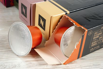 combien de capsules dans une boite nespresso cdiscount. Black Bedroom Furniture Sets. Home Design Ideas