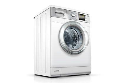Laver une machine laver finest extrait du mode duemploi for Nettoyer tambour lave linge