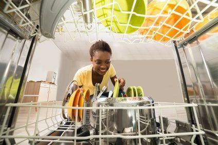 nettoyer lave vaisselle vinaigre nettoyage lave vaisselle. Black Bedroom Furniture Sets. Home Design Ideas