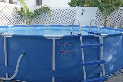 Comment vider une piscine hors sol cdiscount for Piscine a monter