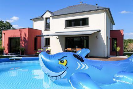 comment vider une piscine hors sol cdiscount. Black Bedroom Furniture Sets. Home Design Ideas
