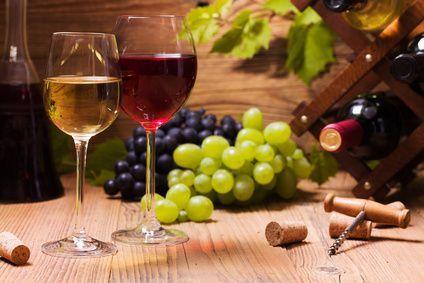 Quel verre pour quel vin cdiscount for Quel vin rouge pour cuisiner