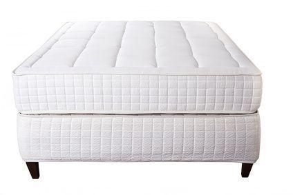 Comment fixer une t te de lit sur un sommier tapissier cdiscount - Qu est ce qu un dressing ...