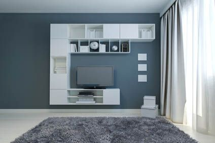 quel meuble tv choisir cdiscount. Black Bedroom Furniture Sets. Home Design Ideas