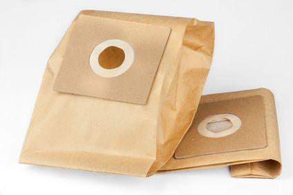 comment changer le sac d 39 un aspirateur cdiscount. Black Bedroom Furniture Sets. Home Design Ideas
