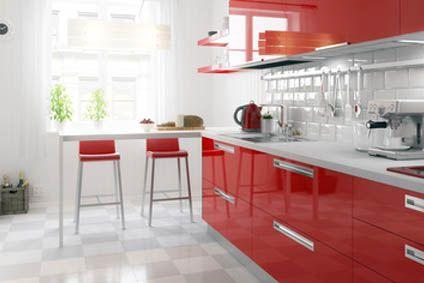 Quelle largeur pour un meuble de cuisine cdiscount for Largeur meuble cuisine