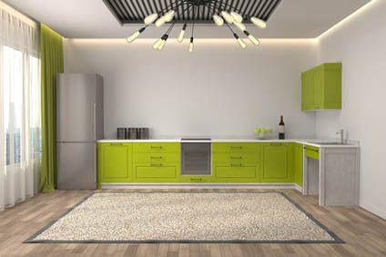 quel peinture pour cuisine idee de peinture pour cuisine sur idees decoration interieure et. Black Bedroom Furniture Sets. Home Design Ideas