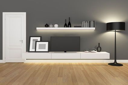 quelle profondeur pour un meuble tv cdiscount. Black Bedroom Furniture Sets. Home Design Ideas