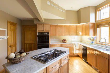 quelle profondeur pour un plan de travail de cuisine cdiscount. Black Bedroom Furniture Sets. Home Design Ideas