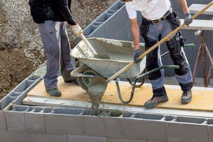 Comment construire une piscine cdiscount for Autorisation pour piscine