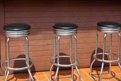 chaise barCdiscount ou de Tabouret ou Tabouret BCxdoe